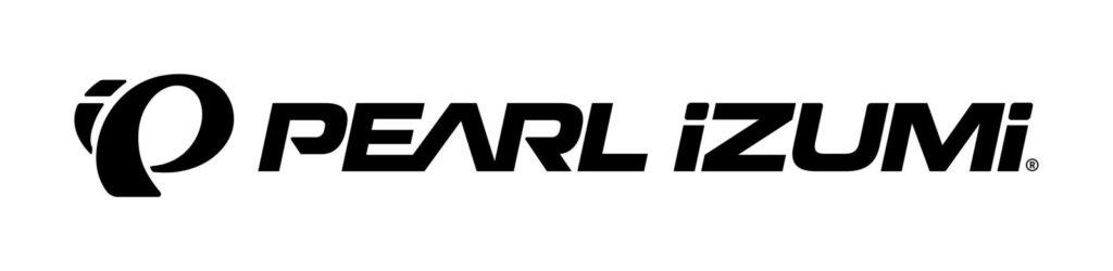 パールイズミのロゴ