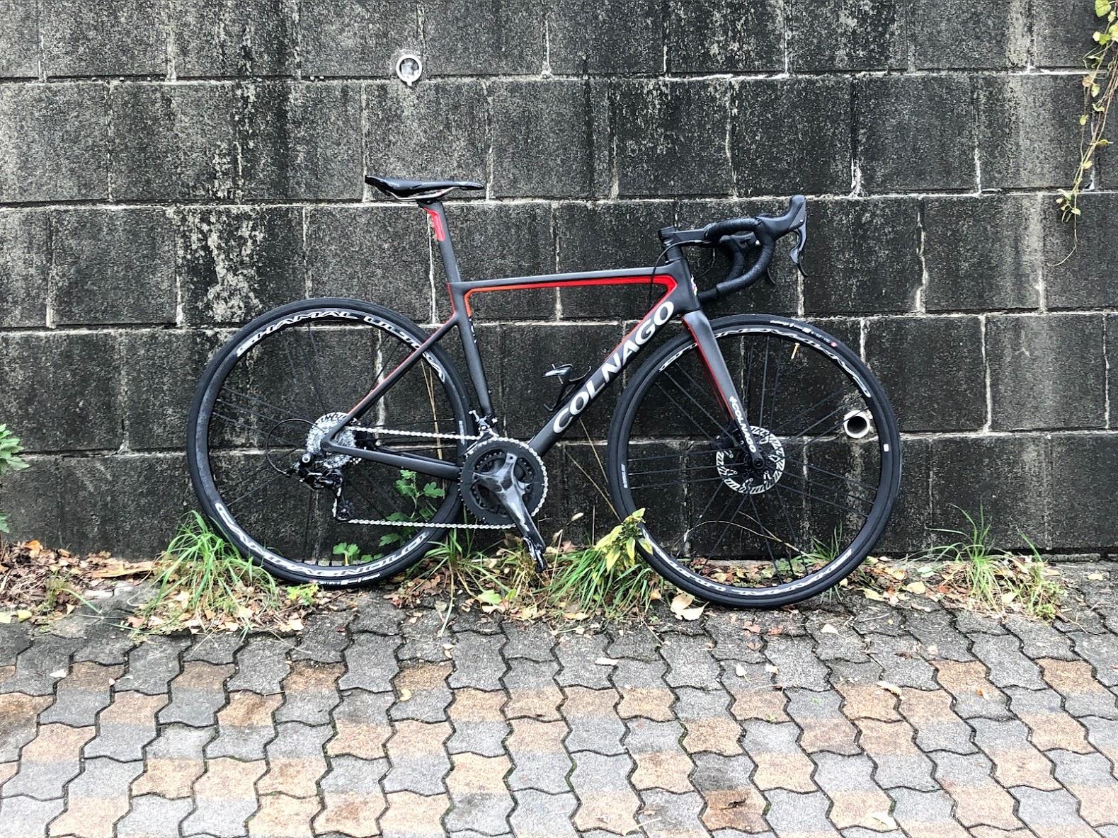 COLNAGO V3-RS