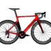 プロ使用のロードバイクが安く買える!コスパ最強のメーカーランキング